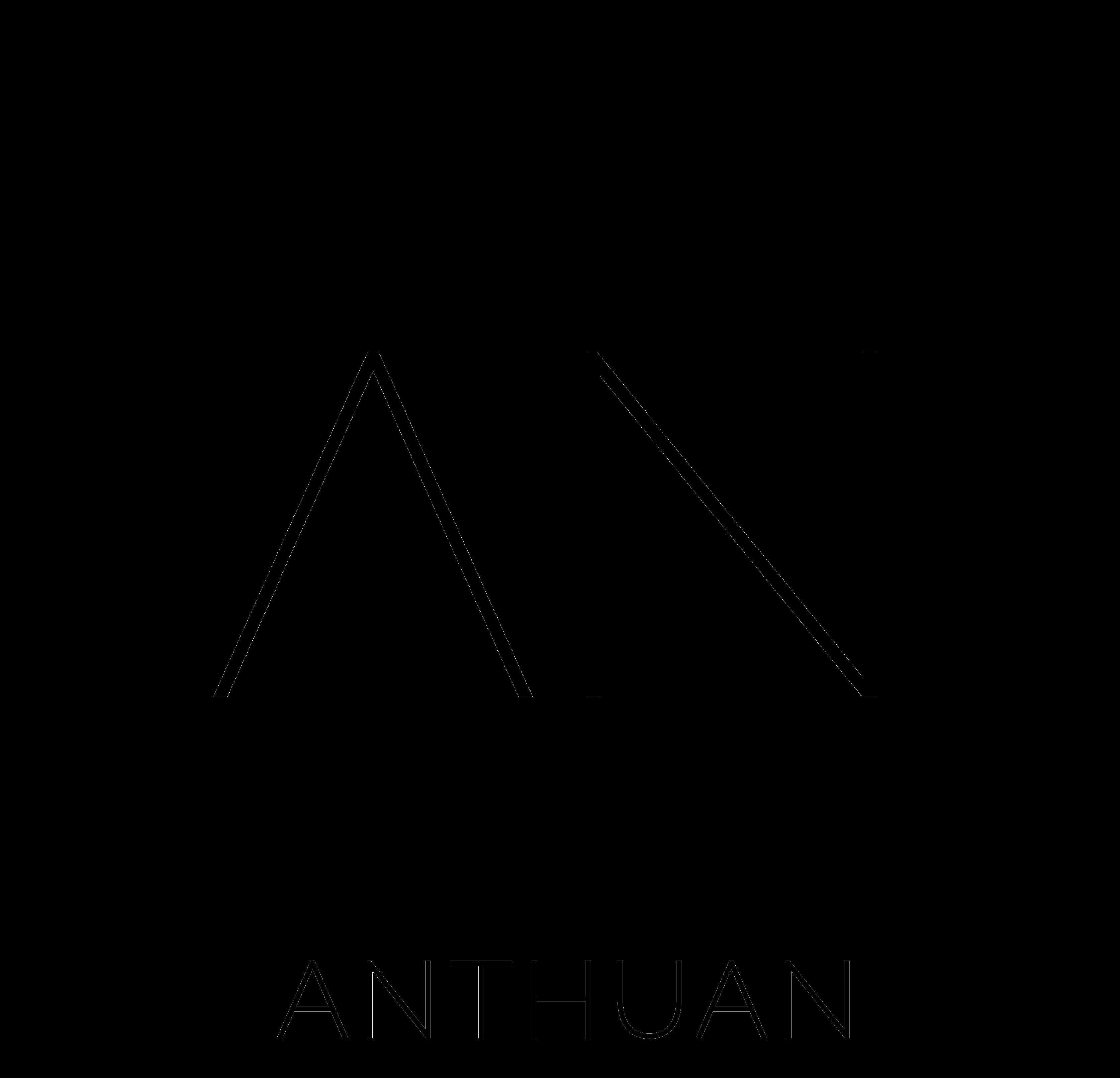 Anton Kettunen | Artisti, lauluntekijä ja näyttelijä